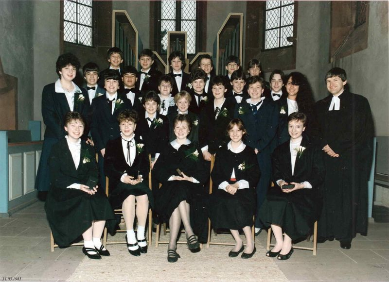 Datei:Konfirmation Rhm 1985.jpg